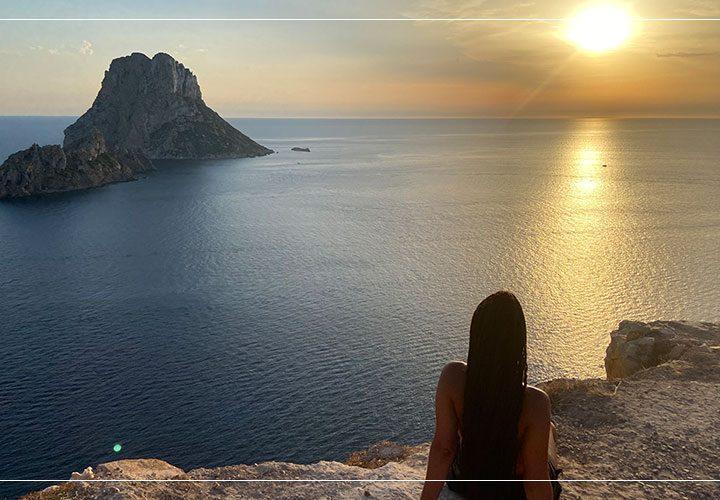 Ibiza Living 2020