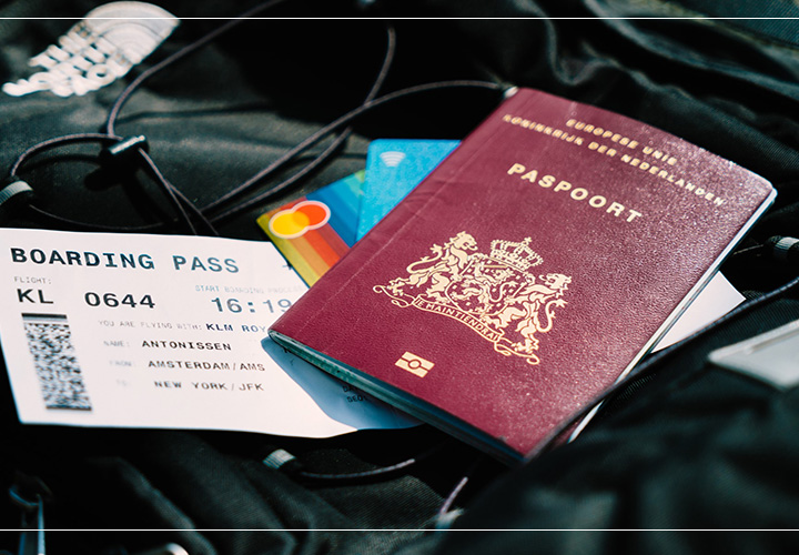 Travel round-up: what's it been like to travel since things opened up?